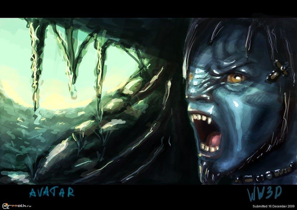 Avatarq.thumb.jpg.c86e5085471793cf89f2f3987acc9176.jpg