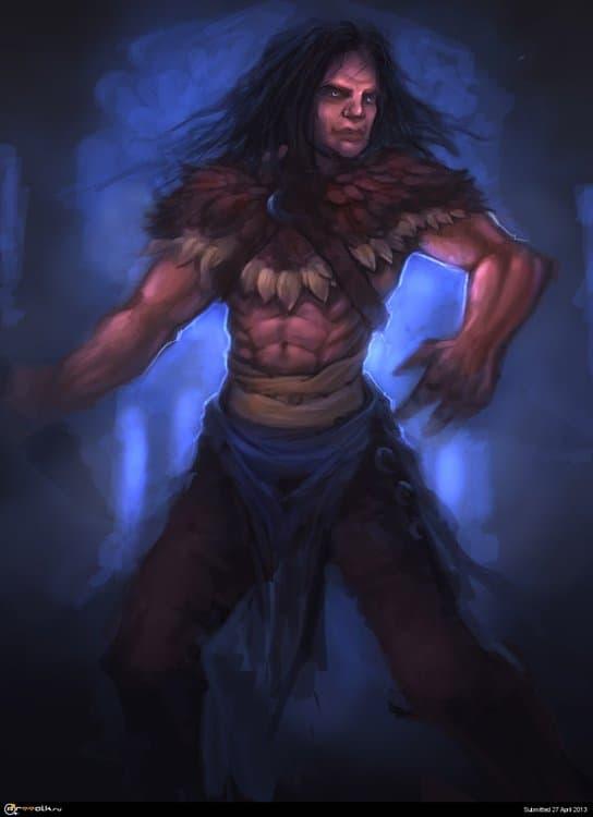 Barbarian2.thumb.jpg.58c11092eeb42b10cf874e9194135fb7.jpg