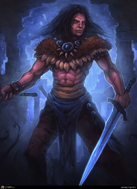 Barbarian4.thumb.jpg.5a536be905c90f157bed4506d3c8652e.jpg