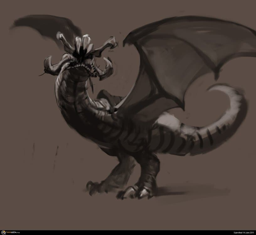 Bat.thumb.jpg.ea43ddb2670e56af89123aa1b8fd62b9.jpg