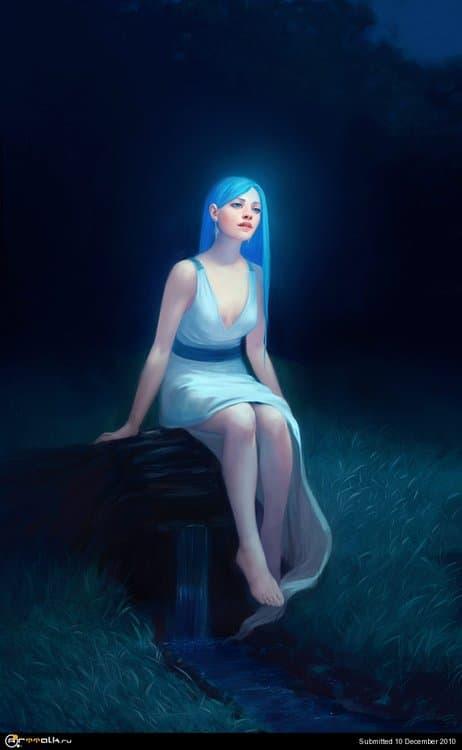 Blue_Moon_by_thienbao.thumb.jpg.127c72053af665de1b27d90a4e93aa63.jpg