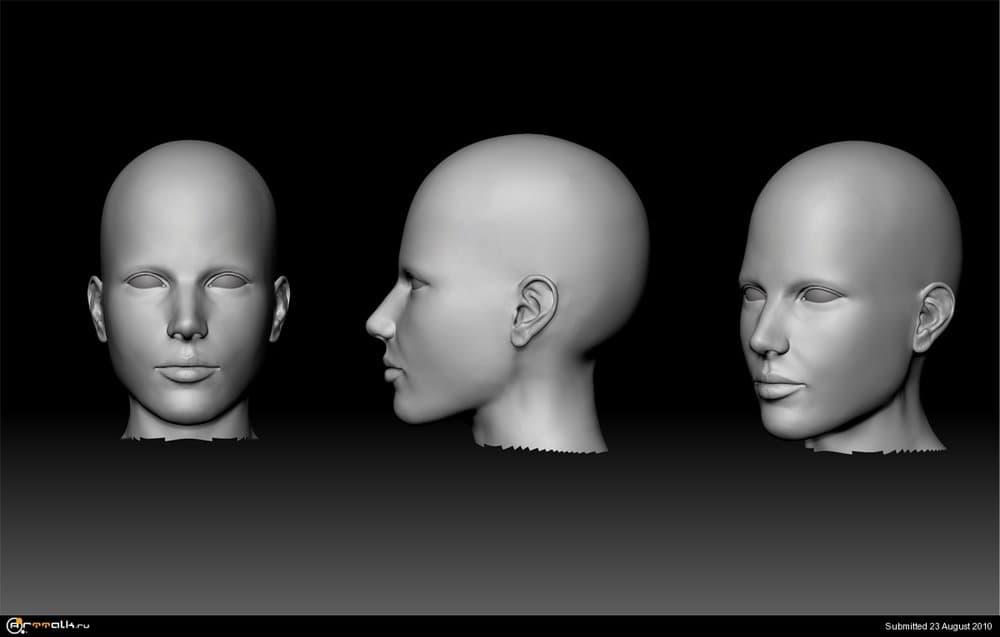 CharacterStrip5.thumb.jpg.8e737e7afe948fbfe335dffdcb487f4a.jpg