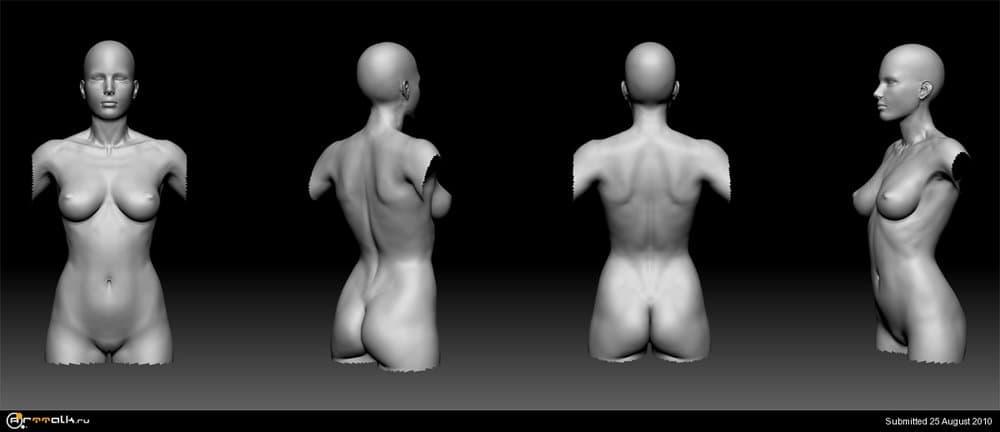 CharacterStrip9.thumb.jpg.f5c53ed0048588720ac3ff1ee5530d04.jpg