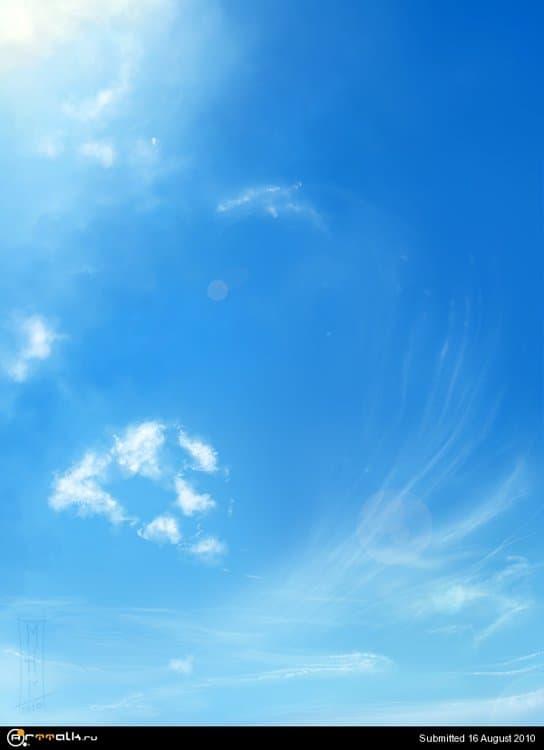 Clouds-1.thumb.jpg.1ccaf05d04607dd1b704cb66cc2986c6.jpg