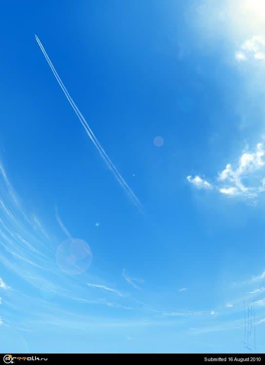 Clouds-2.thumb.jpg.c008d7b5cbccc5f7025fa01568241c85.jpg