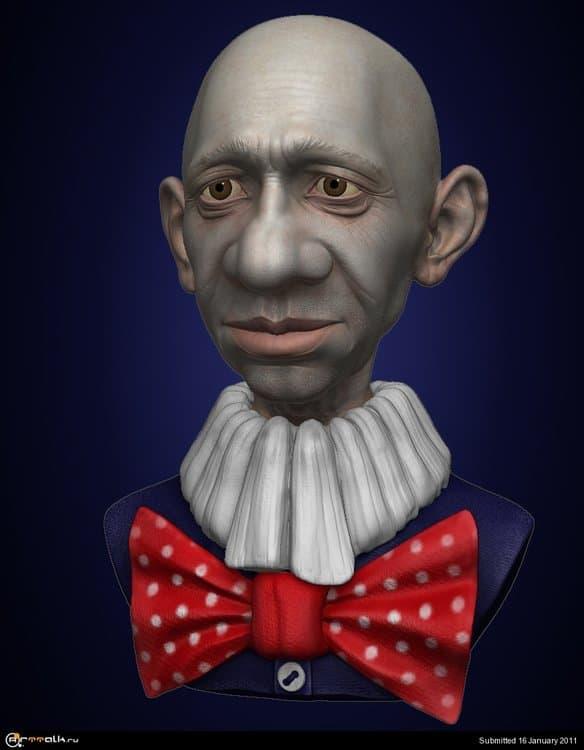 Clown_03.thumb.jpg.537dcf5ffb84398d0670d3b068927bc8.jpg