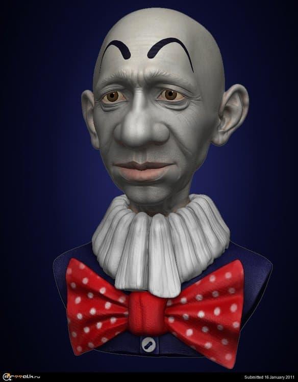 Clown_07.thumb.jpg.3e5fe48341637db2dda5af33b7743b46.jpg
