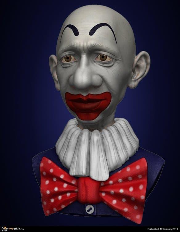 Clown_09.thumb.jpg.7af7395c44a0ba02dca014cffd2cc03b.jpg