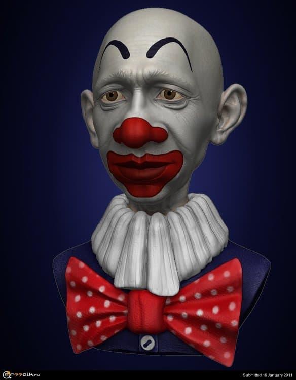 Clown_10.thumb.jpg.ef1e9617340bddc42f9e6843caa738b2.jpg