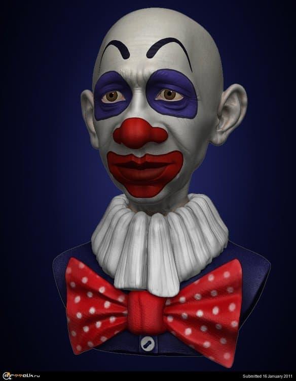 Clown_11.thumb.jpg.a9e9f52a916421936a688aee830a7920.jpg