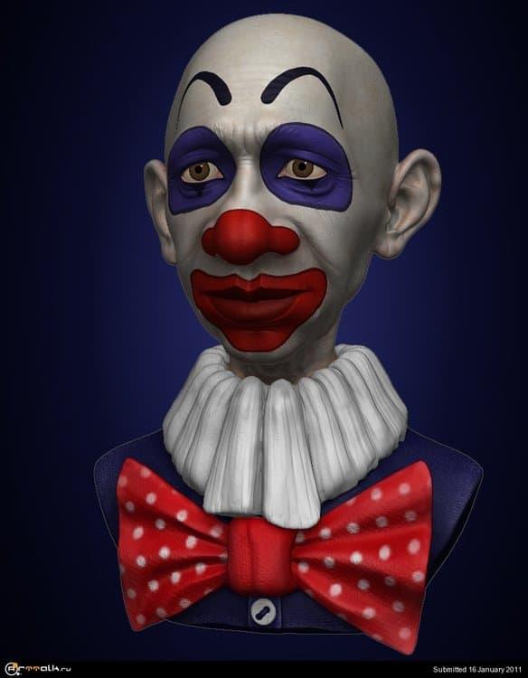 Clown_13.thumb.jpg.63b0a7060879c7e5329b9eea07dbe457.jpg