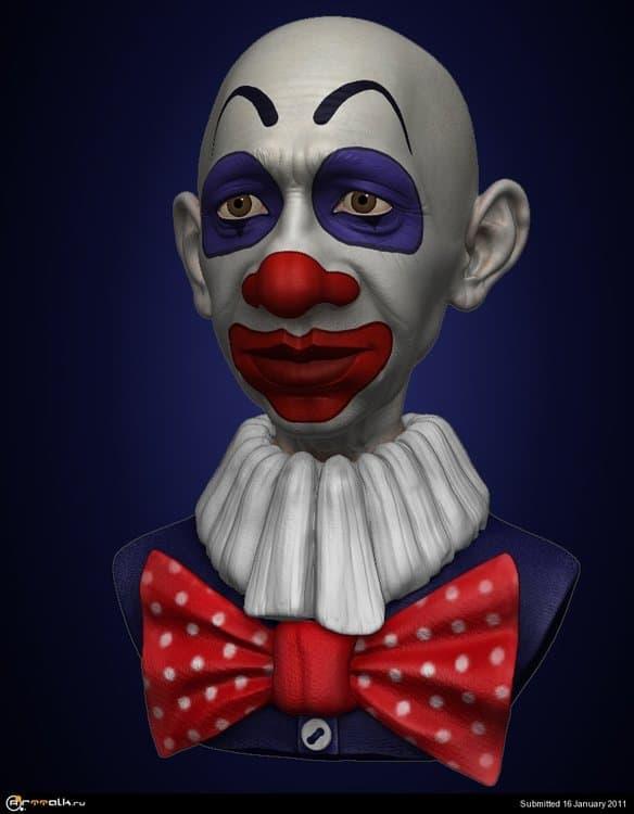 Clown_15.thumb.jpg.9afb44056ec8a169bf3a051ff98bbcd0.jpg