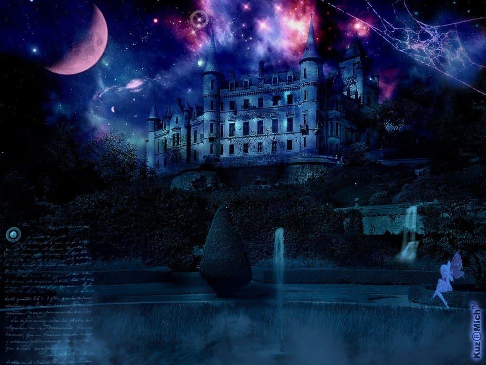 Collage_castle_scotland.thumb.jpg.e9a2dbec20f697a360a44a122b27cf5c.jpg