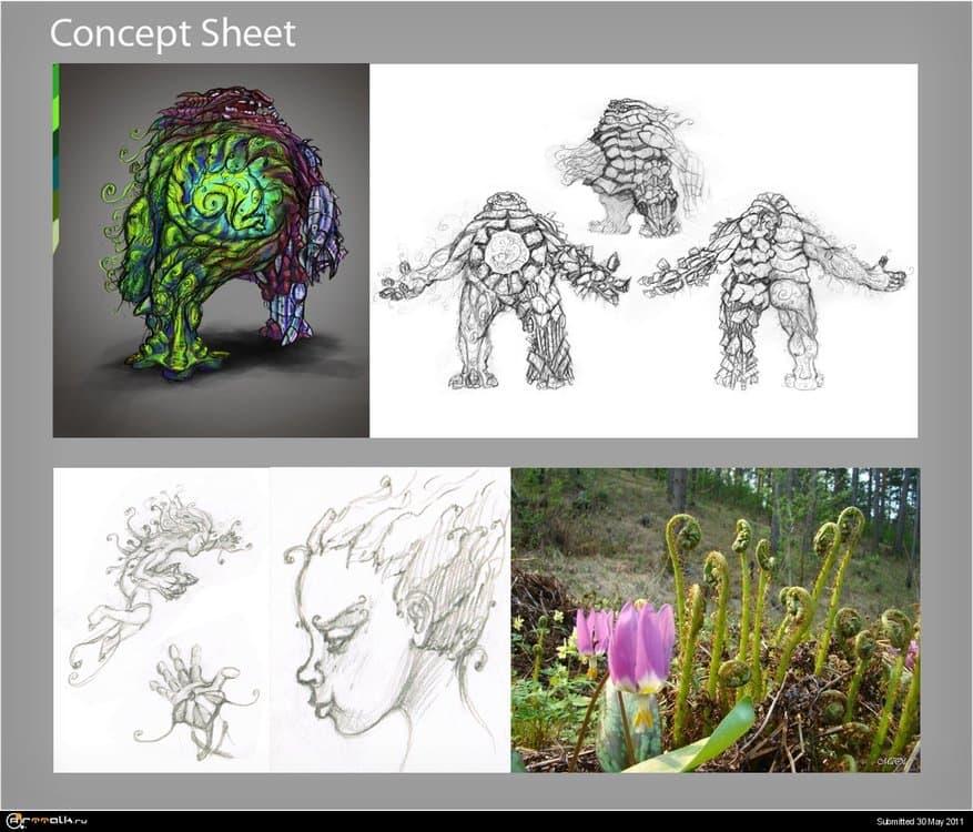 ConceptSheet.thumb.jpg.70c7510ee290f1aedbec415cc1e1d951.jpg