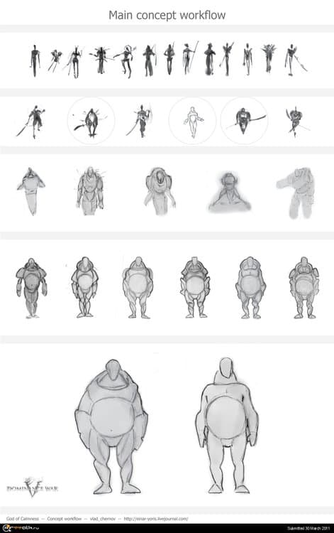 Concept_1.thumb.jpg.2fb7af5ad2ca71c1c05ce893a7259a1d.jpg