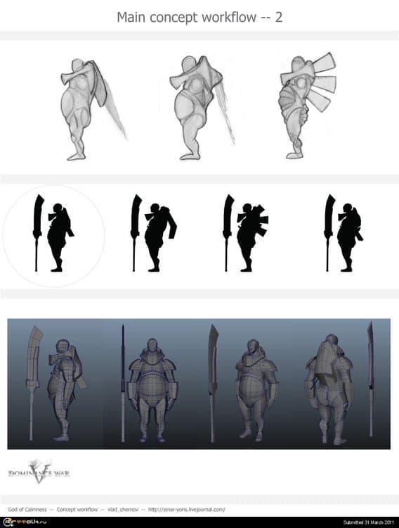 Concept_2.thumb.jpg.ac639ffc82abb90b7eb0e1b8422177c1.jpg