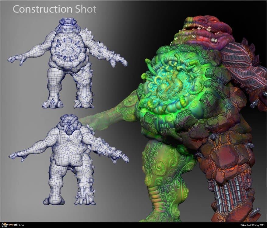 ConstructionShot.thumb.jpg.bee04a6be3f74410e9e0e2f0528ee956.jpg