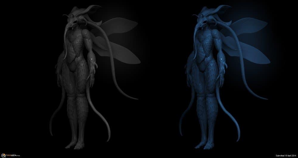Creature2a-by-CosmoLogic.thumb.jpg.3db017ed9ac7c47375296a8debe5046e.jpg