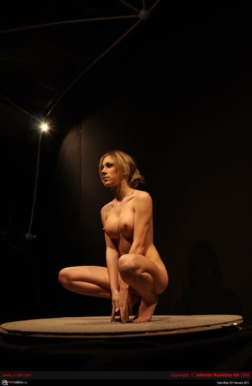 Crouching-01_Top0018.thumb.jpg.b840b5690b288e95b09ad6bf5dfbb0c5.jpg