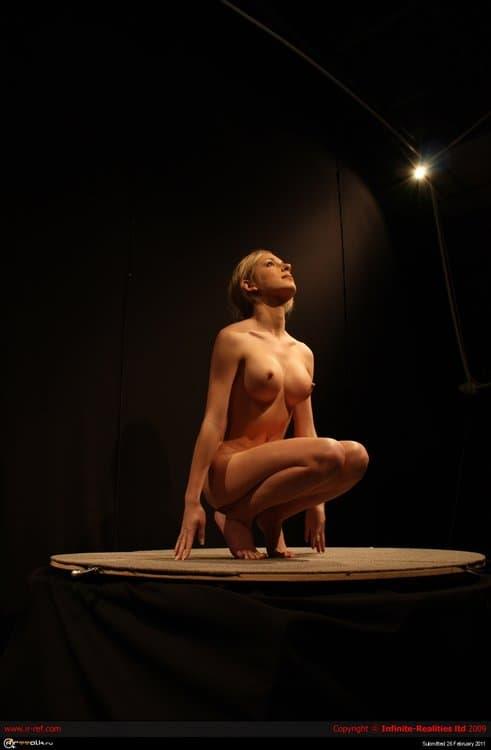 Crouching-01_Top0044.thumb.jpg.8e032a044db98568ff82b51bc46429b3.jpg