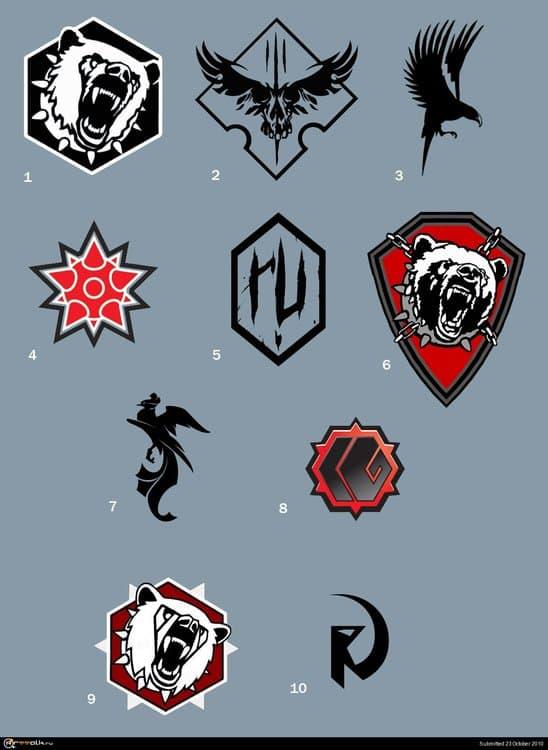 DW4_logo.thumb.jpg.0dc030a570117f59d9b3693ee6853388.jpg