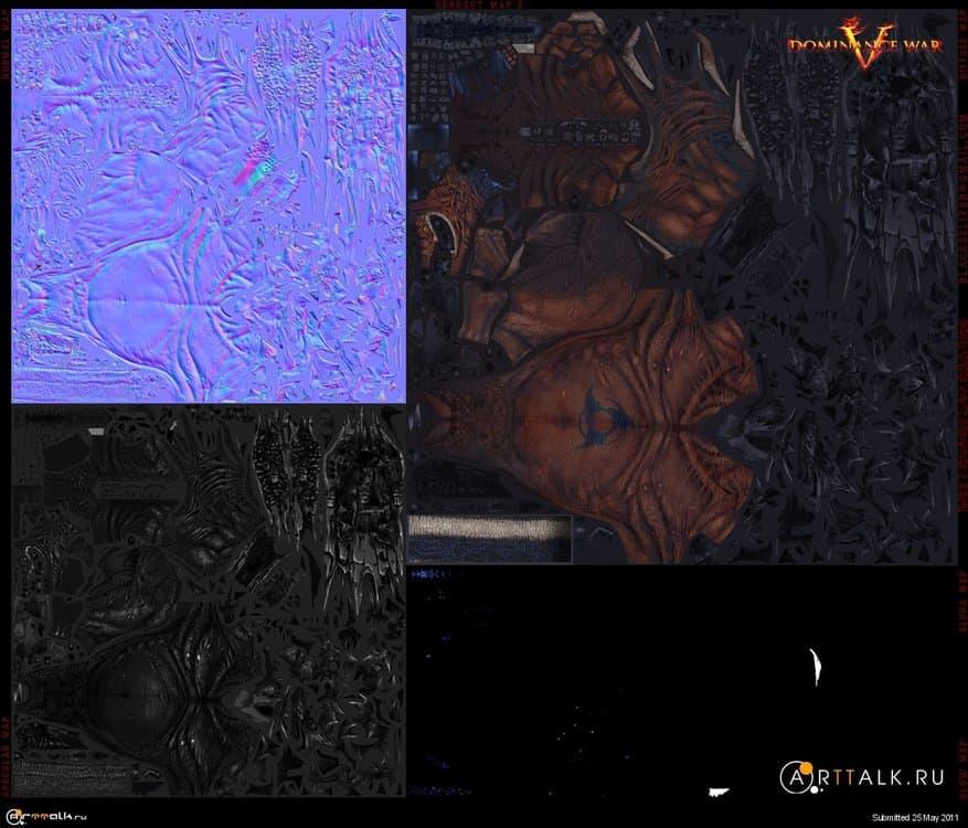 DWV_EpicHerogot_TextureSheet.thumb.jpg.6f1035bcba88462d1b32f9e0c6fb77eb.jpg
