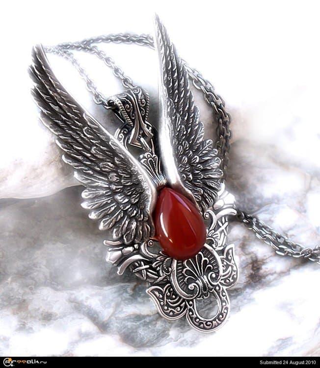 Dark_Angel_Pendant__Carnelian_by_Aranwen.thumb.jpg.683df701d8c2bbc5a27fb1530c96948a.jpg