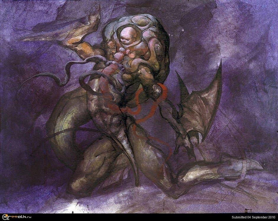 Demon1.thumb.jpg.ec00aa13c1b8c83cbb50da0b13e92d28.jpg