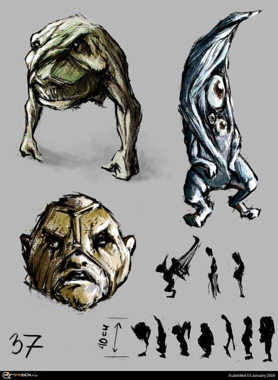 Demonss.thumb.jpg.25f476db81c95e8b2698512c12d61123.jpg