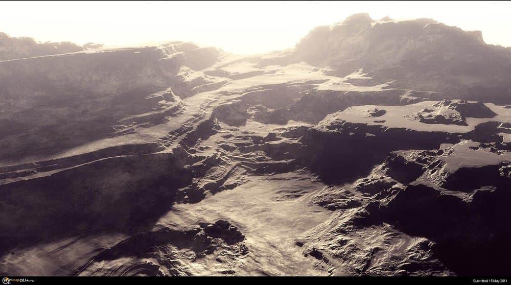 DesertRender1.thumb.jpg.4b016b64bd7490fd8ed8785ef22176cc.jpg