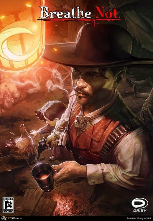 Doc_Holliday_Poster_fin.thumb.jpg.be0182cbb39860421c9acc84b6bfe3f2.jpg