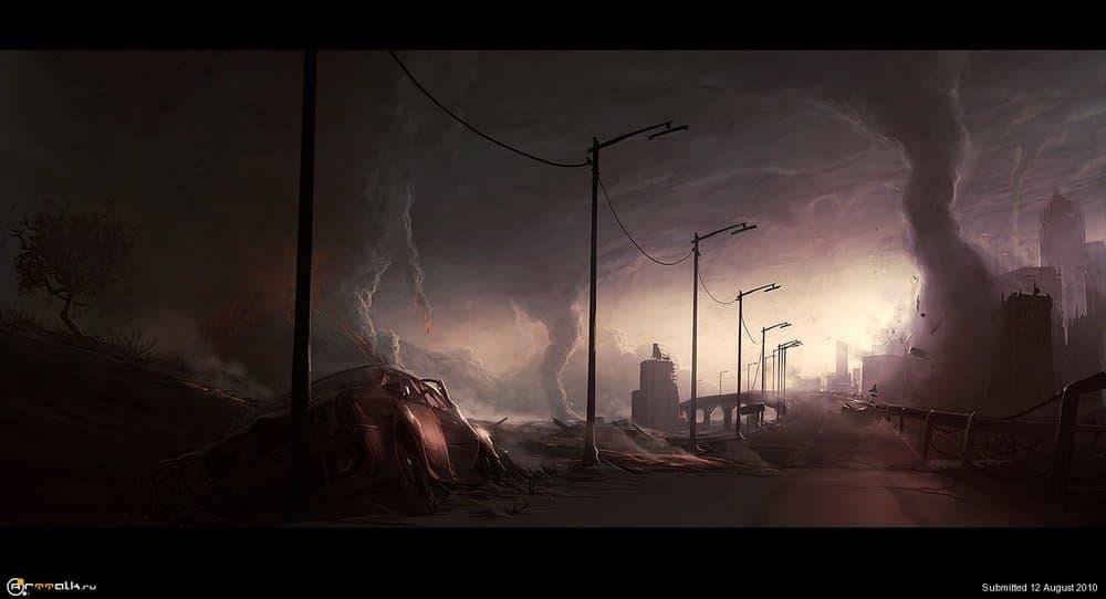 Doomsday_by_AndreeWallin.thumb.jpg.54e747980e6f15f0a20fbd202f1b361e.jpg