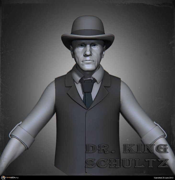 Dr.-King-Schultz.thumb.jpg.d4ac7b7a5a785fab09fa6798ad78cf8e.jpg