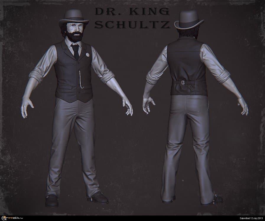 Dr_02.thumb.jpg.62dcda6fb96bec47e3492a76d0eb0045.jpg