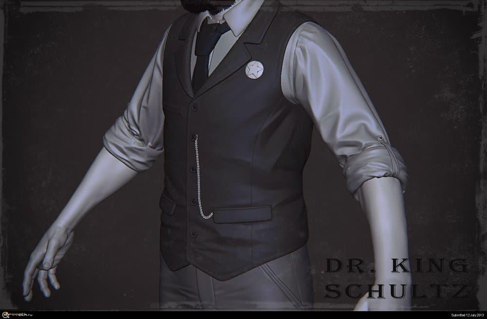 Dr_03.thumb.jpg.6fd324e99286c09774e8dc1fa33a24b0.jpg