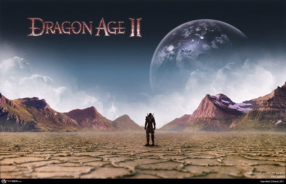 DragonAge.thumb.jpg.81ced95b5c42a55591e0c98b435bff10.jpg