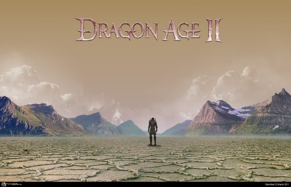 DragonAge4.thumb.jpg.ba54101f8afa1db64804191b31025efd.jpg