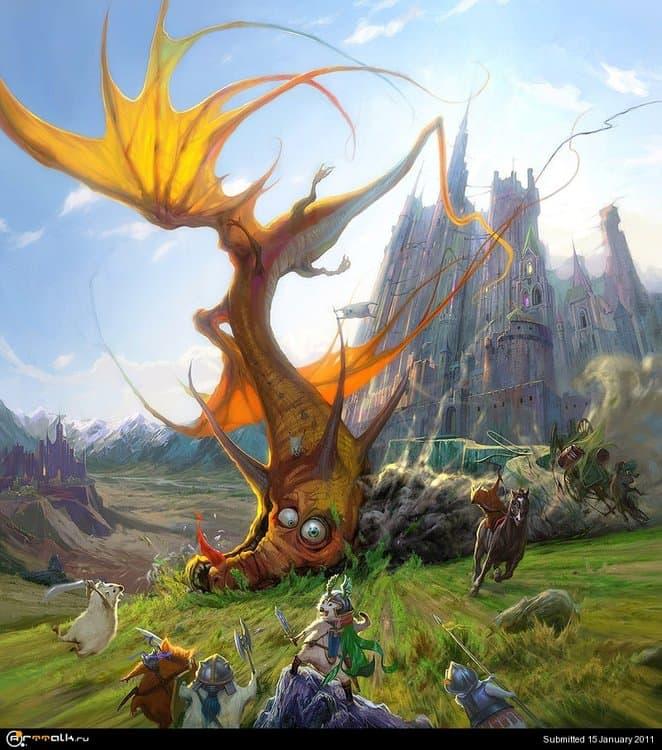 Dragon_Crash_by_Hamsterfly.thumb.jpg.746df0baa1d29ee8999162387a86d141.jpg