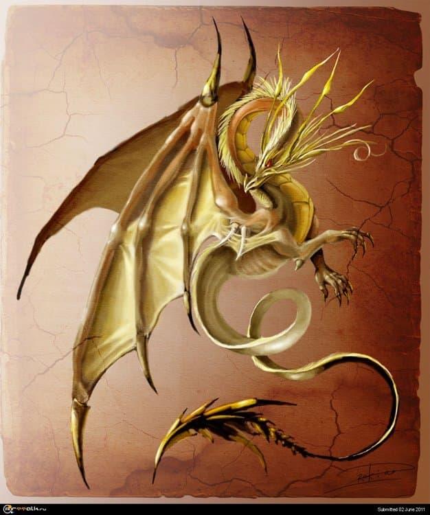 Dragon_Gold_copy.thumb.jpg.0d61b6d65a3ff9556bbf7981e48b6942.jpg