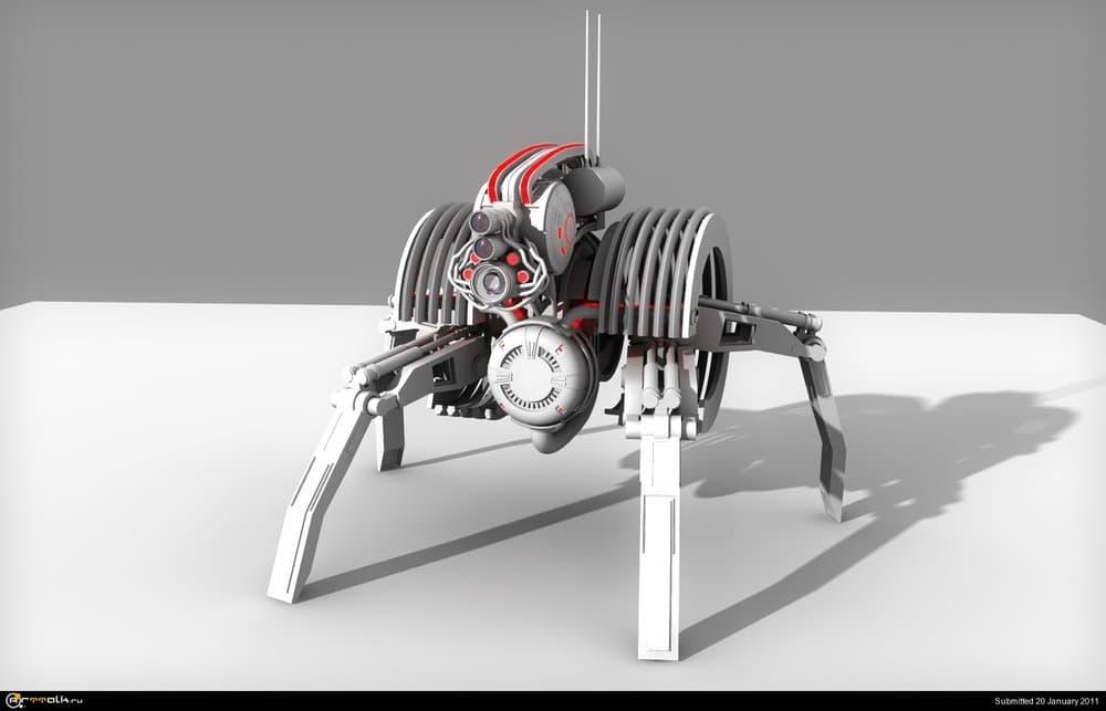 Drone__untextured_by_Stormfactor.thumb.jpg.52cb6ccc8f8a201c47142eb4e8142395.jpg