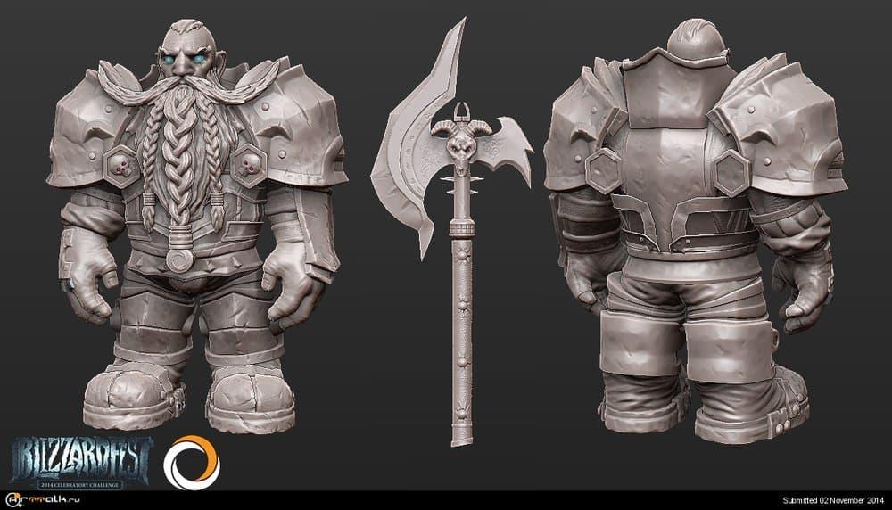 Dwarf_Final_Sculpt.thumb.jpg.77d77d6585a1c67aa4fc284c6c94ca23.jpg