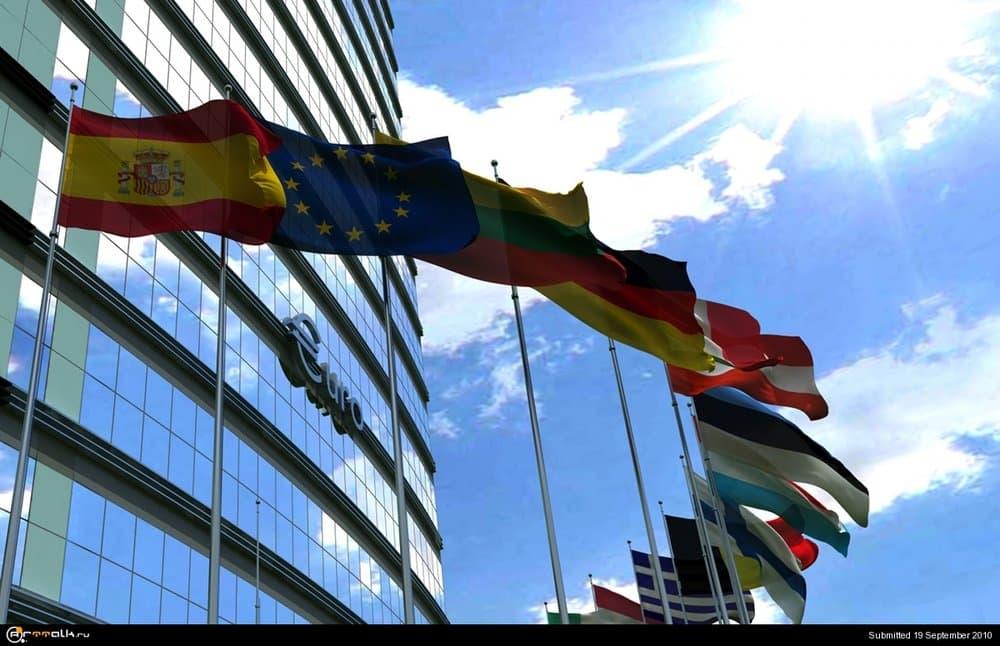 EU_002.thumb.jpg.55a5fbc39b9109b9465f6008332f151c.jpg