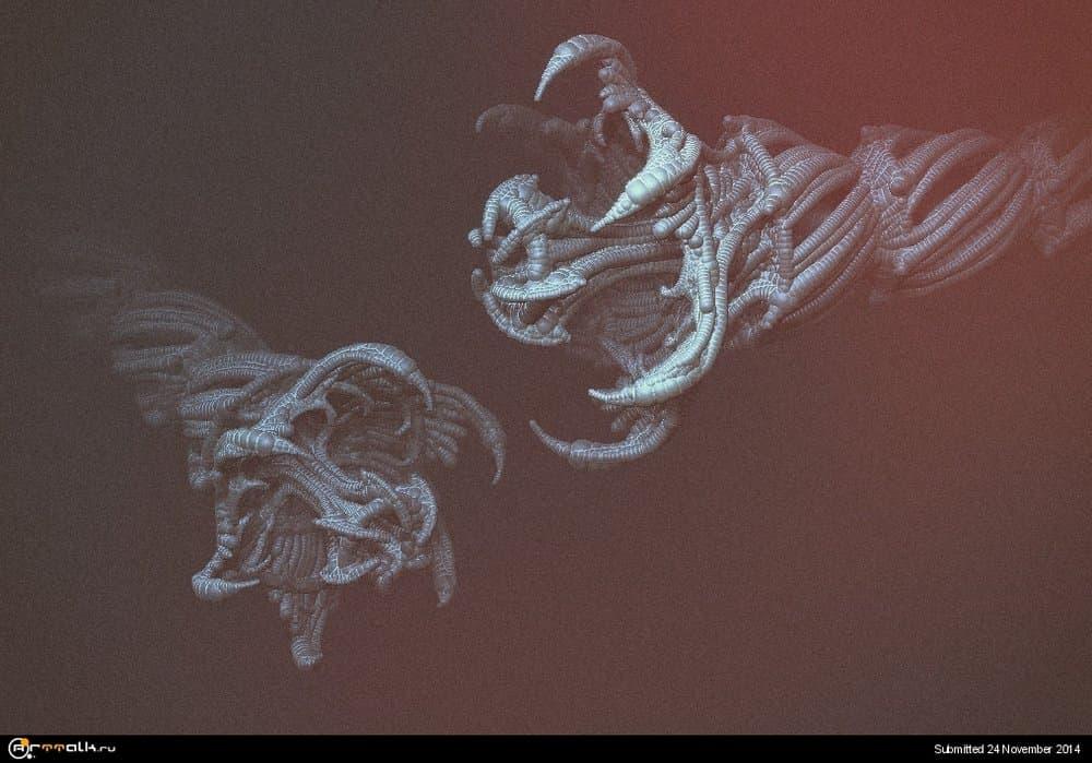 Ebola_008.thumb.jpg.25d3d635929a1ce4820c5f2ed9e7baf8.jpg