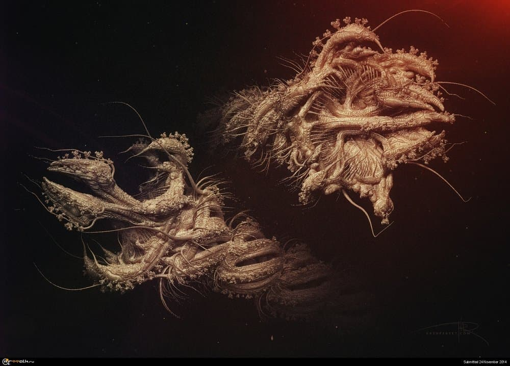 Ebola_013.thumb.jpg.c0e1685377aa99118059137f23dac799.jpg