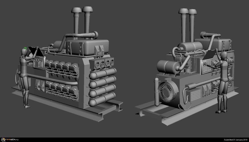 Engine.thumb.jpg.9ef4e2f96a0ddbe827fa53e8021a19d5.jpg