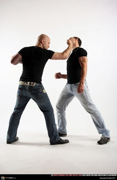 FIGHT_PUNCH2_00.thumb.JPG.d4747127eb6cda8c9a1e7dc839f92638.JPG