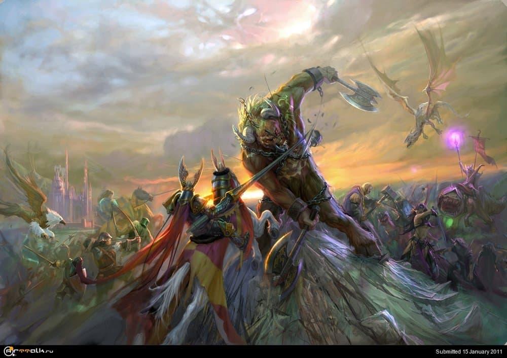 Final_Battle_by_Hamsterfly.thumb.jpg.ef25d39a690cc63057c193467ae293a7.jpg