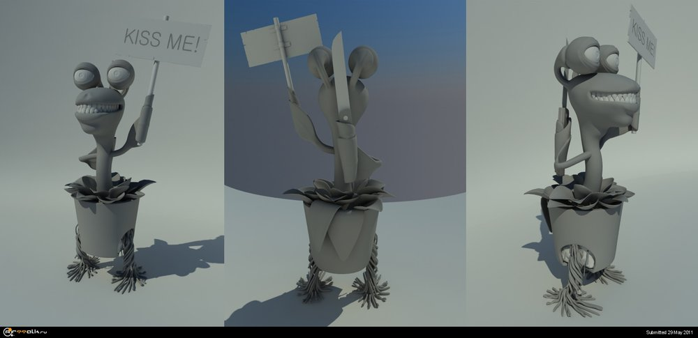 Final_render.thumb.jpg.3b5972f589b0ac7fcfe1feaa7b580803.jpg