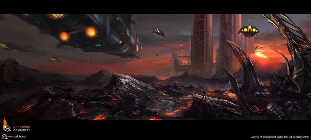 Firebat2.thumb.jpg.f434ed35e0b46258088f36e8a01cb0f1.jpg