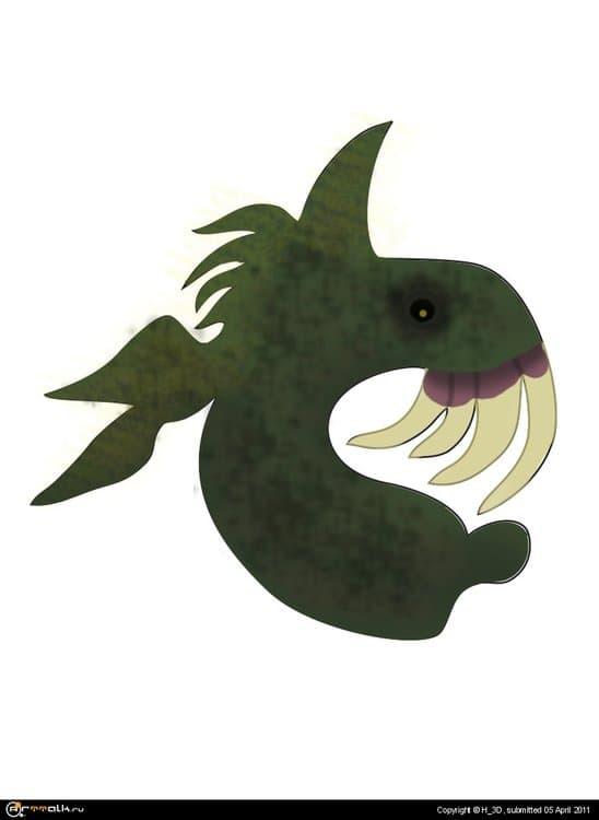 Fish.thumb.jpg.ef4114c97af844ca5c0f55c5fad88479.jpg